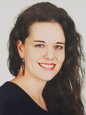 Dagmara Nowak - Stenka