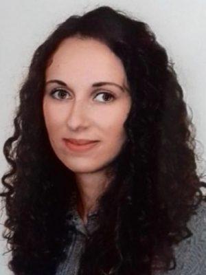Karolina Szot