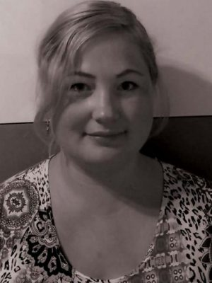 Maria Kulesza
