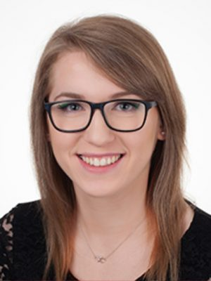Monika Superson